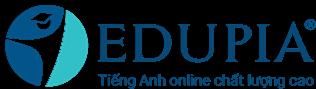Edupia Blog – Góc phụ huynh