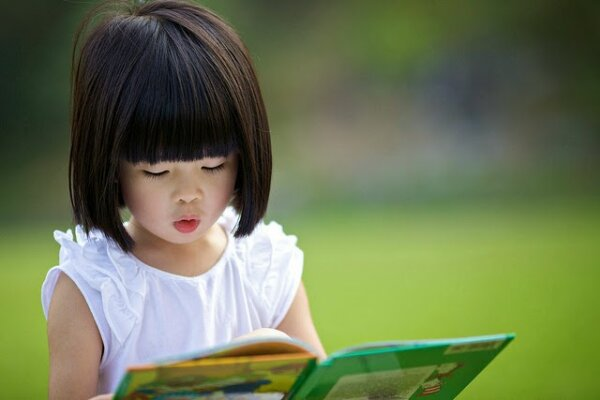 Lợi ích khi cho trẻ học nhiều hơn một ngoại ngữ