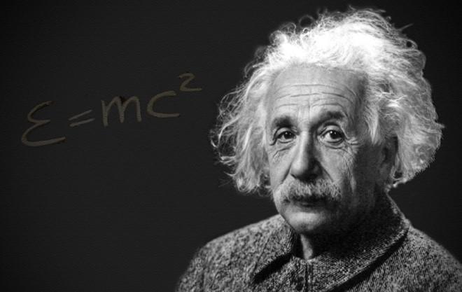 Albert Einstein từng nói rằng mọi người đều là thiên tài. Nhưng nếu bạn đánh giá một con cá bằng khả năng trèo cây, nó sẽ sống cả đời với niềm tin rằng nó thật ngu ngốc.
